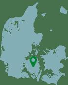 Odense – Zirkel