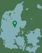 Genbrugsbutikken Silkeborg Forsyning