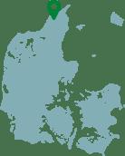 AVVs Genbrugsbutik